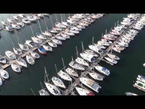 Travel Guide Le Cap d'Agde, France - Cap d'Agde, the Best of Mediterranean