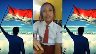 Video Wow!! Masih SD Suaranya mirip NISSA SYAHBAN download MP3, 3GP, MP4, WEBM, AVI, FLV Juli 2018