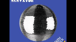 [K-Indie] Glen Check(글렌체크) - Dressing Room