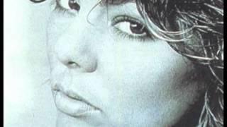 Sandra Cretu- Mirror of Love (My Tribute)