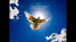11 Chor - Sein Name heist Imanuel