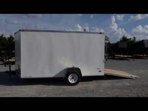 enclosed-trailer-7'x12'-single-axle-3500-lbs