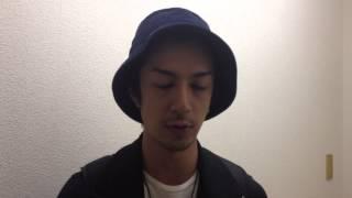 天元突破グレンラガン~炎撃篇~其の弐・其の参 2015年9月17日(木)~2...