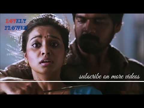TAMIL BEST VERY LOVELY  scenes  Pichuva Kaththi whatsapp status video