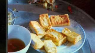 Về Ăn Cơm-Thảo Trang