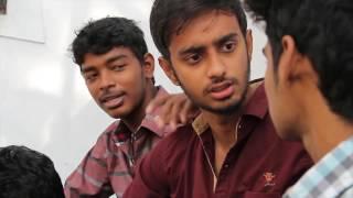 Thalli Pogathey - Tamil Short Film