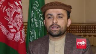 Ghani Orders Accommodation To Be Secured For Hekmatyar