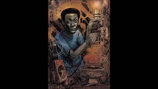 Rap & Underground Hip Hop Especial Mixtape Vol 85