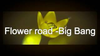 FLOWER ROAD - BIG BANG - COVER ESPAÑOL BY THE CJC PROJECT