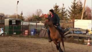 Hubertus 2012 - Meta Ranch