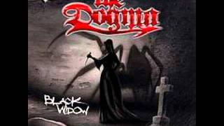 "The  Dogma - "" Gore Gore Girls """