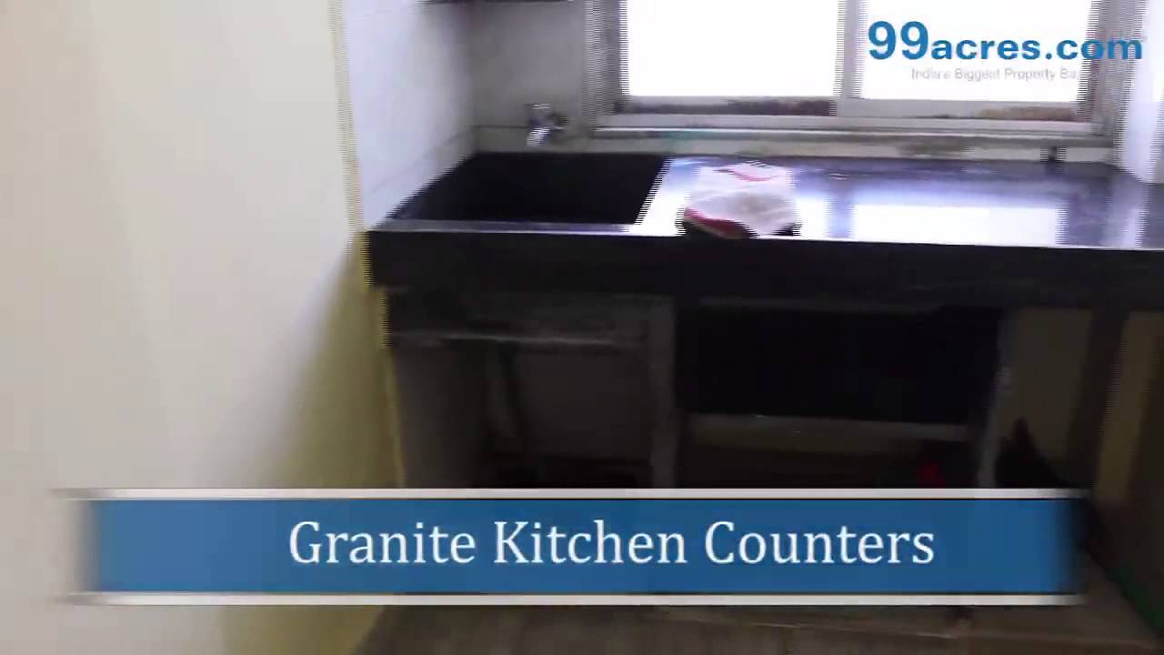 1 Rk Residential Apartment Labh Krupa H9404853 Youtube