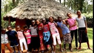 TUMETOKA MBALI - TEAM WATU FT UMBRELLA