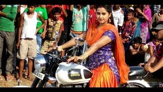 Kajal Raghwani | Superhit FULL Bhojpuri Movie 2...