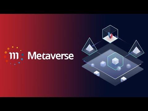 Hasil Mining Metaverse ETP Seminggu $$$