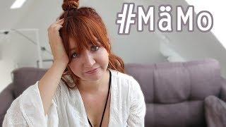 Meine Top 5 peinlichen, sozialen Momente (awkward) - #MäMo