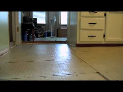 Flooring Self Leveling Youtube