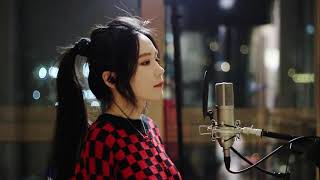 Maroon 5 - Memories ( cover by J.Fla )   1시간