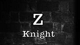 dus bahane 2.0 || shivam savita || baaghi 3 || tiger shroff || shraddha kapoor || zarki knight ||