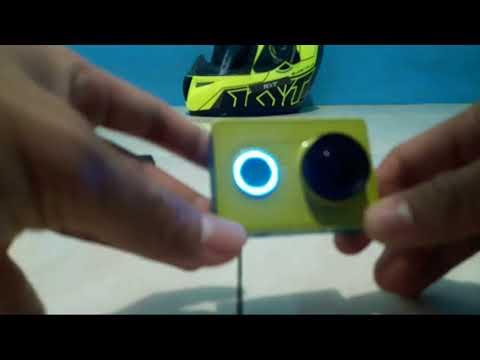 tutorial-menggunakan-action-cam-xiaomi-yi-&-kogan-4k-tanpa-hp