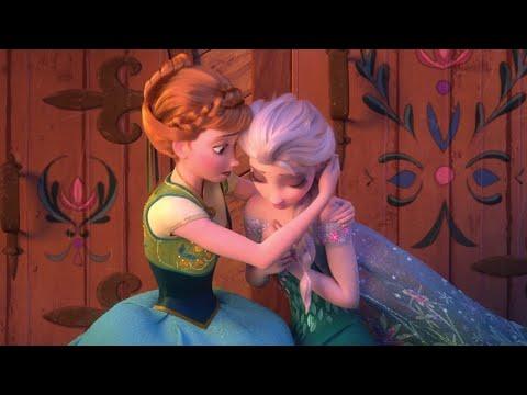 Холодное торжество 3 смотреть онлайн мультфильм в хорошем качестве