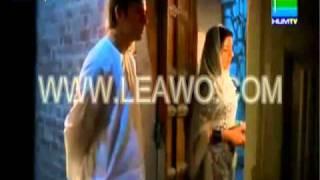 Bhool Jayenge Hum Sari Duniya Ke Gham (HUM Tv darama)