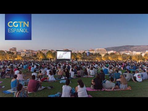 reabren-los-cines-al-aire-libre-en-grecia-con-la-reducción-de-las-medidas-de-confinamiento