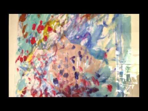 "Sergey Koudriakov- Arensky/ "" Le Reve"" in A-flat major"