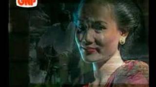 Selendang Sutera  MUS MULYADI Pop Keroncong  Indonesia