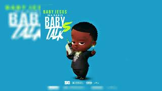 DaBaby - Today (Clean Radio Edit)