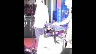Unicorn Kid BBC Radio 1 Live - Don
