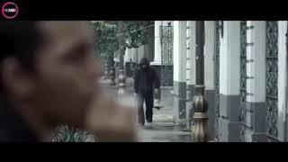 اجمل اغنية حماسية لتوباك, قتال   2Pac ft. Tech N9ne, Remix by DJ Mimo