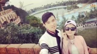 Anh xấu xí chứ không xấu xa (Hon Dau Resort, Do Son, Hai Phong)