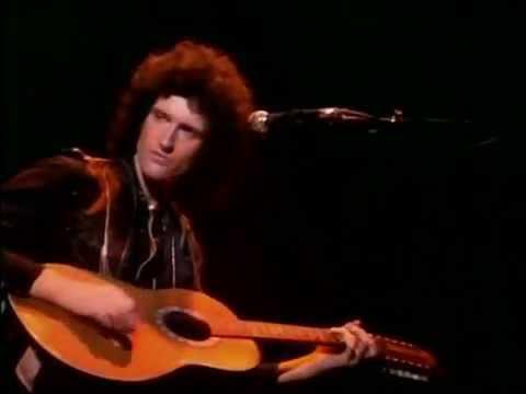 QUEEN '39 - Live LONDON Hammersmith Odeon 26-12-1979
