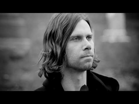 Expiration Date  - Brett Gleason (Official Video)