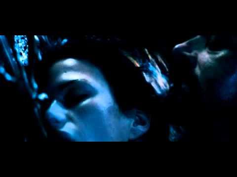 Другой мир (2003) смотреть онлайн бесплатно