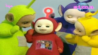 Teletubbies - Teletubbies 39