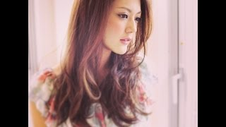 Bikini Beauty 2013 - Michiko Tanaka, Miss World Japan 2013 Finalist...