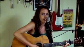 Baixar - Me Singing We Can T Stop By Miley Cyrus Natalie Joly Cover Grátis