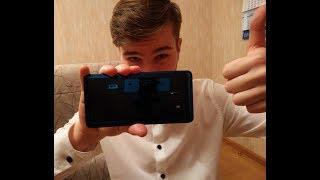 HTC U Ultra Обзор Опыт эксплуатации Минусы Идеал за 20к!