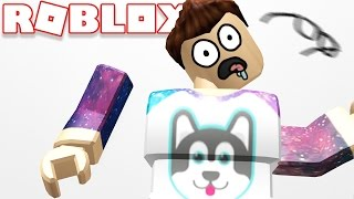 ROBLOX IS RUINED?
