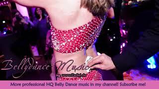Gambar cover Belly Dance Music Yasmina