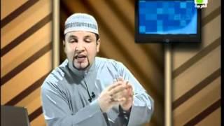إحياء الإسلام - الحلقة الثالثة