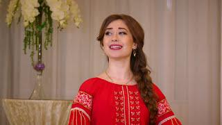 Taraf Lautaresc &amp Violeta Popov- Constantine,Constantine 2016