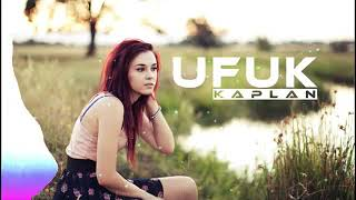 Ufuk Kaplan Ft. Afraz Kader.mp3