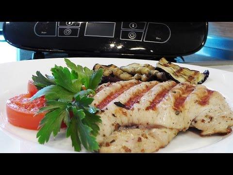 Низкоуглеводная диета — меню, рецепты и отзывы