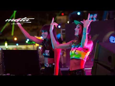 Dj Emergency 2018 Remix Terbaru | Mixtape Remix | Dj Remix Terbaru 2018