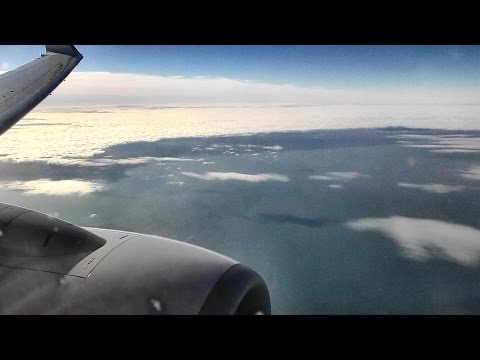 Full Flight Ryanair FR465 Boeing 737-800 from Turin to London Stansted. EI-EXD