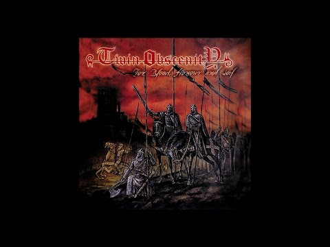 Twin Obscenity - For Blood, Honour And Soil (Full Album)
