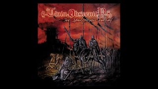 Watch Twin Obscenity For Blood Honour  Soil video